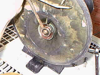 Sta Rite 169 Pool And Spa Pump Motor Replacement